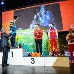 Série de photos #3 prises lors de la coupe du monde de sabre dame 6