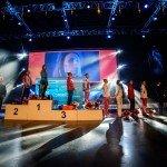Série de photos #3 prises lors de la coupe du monde de sabre dame 7