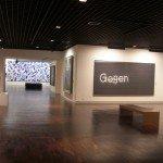 MUSEE DES BEAUX ARTS à ORLEANS 1