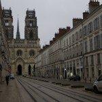 Suite de la série de la guerre à nos jours: La rue Jeanne d'Arc 2