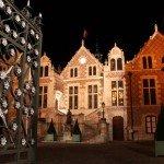 Quelques clichés d'une balade nocturne dans le centre historique d'aurélianum… 52