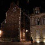 Quelques clichés d'une balade nocturne dans le centre historique d'aurélianum… 54