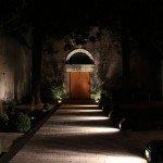 Quelques clichés d'une balade nocturne dans le centre historique d'aurélianum… 56