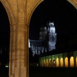 Quelques clichés d'une balade nocturne dans le centre historique d'aurélianum… 58