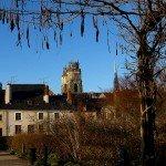 Pleins de photos sympas du centre ville d'Orléans avec des plans originaux 10