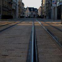 Pleins de photos sympas du centre ville d'Orléans avec des plans originaux 1