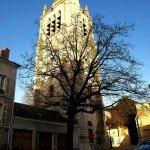 Pleins de photos sympas du centre ville d'Orléans avec des plans originaux 2
