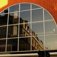 Pleins de photos sympas du centre ville d'Orléans avec des plans originaux 3