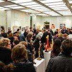 Exposition annuelle d'Art Plus à Saint-jean de Braye 4