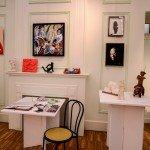 Exposition annuelle d'Art Plus à Saint-jean de Braye 7