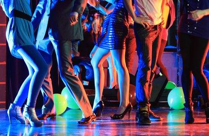 Rock, électro et boîtes de nuit : les soirées à ne pas manquer ce week-end 1