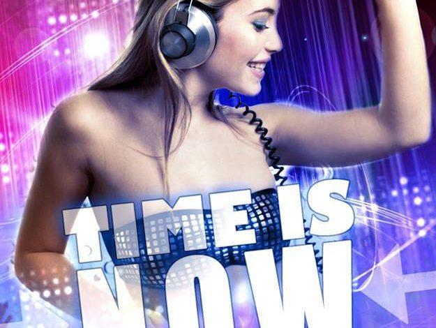 """Du vrai clubbing avec les soirées """"The Time is Now"""" 1"""