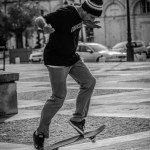 La Cathédrale : un skate park 6