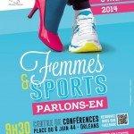 RDV Samedi 8 Mars à 9h30 au Centre de Conférences d'Orléans. 1