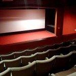 """Le cinéma des carmes par """"Le tourdescinemas"""" 1"""