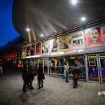 Soirée Lady's Night au cinéma Pathé Place de Loire 4