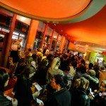 Soirée Lady's Night au cinéma Pathé Place de Loire 1