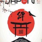 La semaine du Japon à Orléans 1