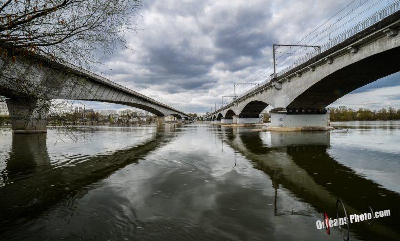 Ponts Orléanais 1