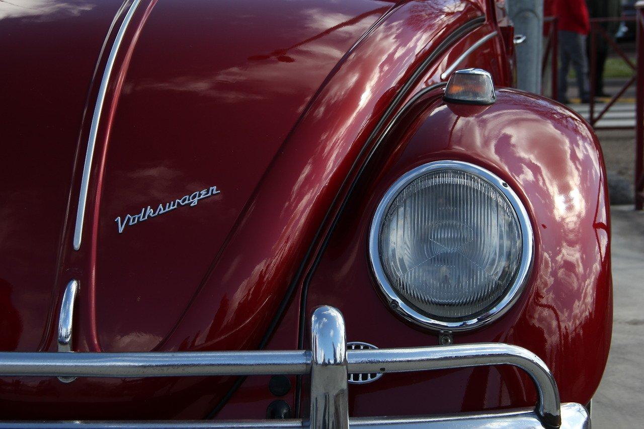 Amateurs de belles voitures ? 5