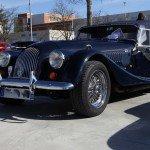 Amateurs de belles voitures ? 3