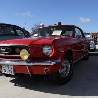 Amateurs de belles voitures ? 4