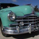 Amateurs de belles voitures ? 8