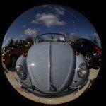 Amateurs de belles voitures ? 7