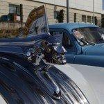 Amateurs de belles voitures ? 10