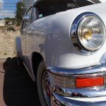 Amateurs de belles voitures ? 11