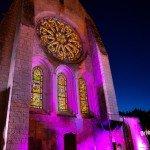 Fête médiévale à Chécy ce week-end 9