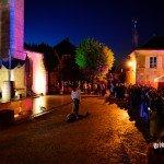 Fête médiévale à Chécy ce week-end 4