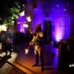 Fête médiévale à Chécy ce week-end 5