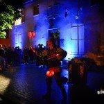 Fête médiévale à Chécy ce week-end 18