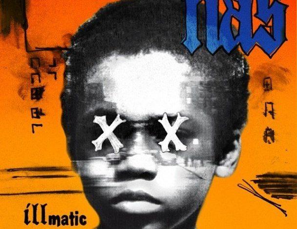 Les XX ans d'Illmatic 1
