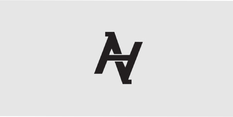 A&A Project // Podcast #4 1