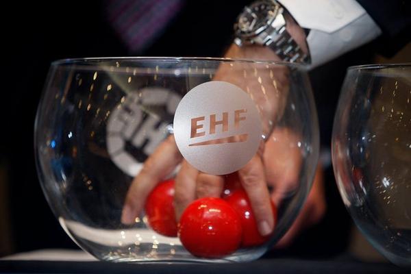 [Handball / Coupe d'Europe des vainqueurs de Coupe] : Le Fleury Loiret Handball ira en Croatie ! 4