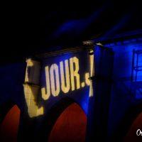 Nos images du Jour... J 8
