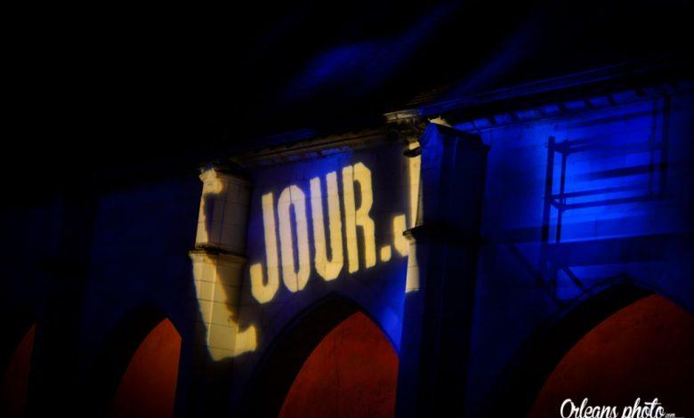 Nos images du Jour... J 1