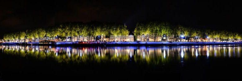 Un beau panoramique pour fêter les 2 ans de Pourinfo 1