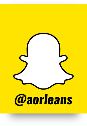 Snapchat Pour Info à Orléans