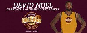 david-noel_site