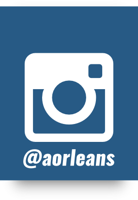 instagram Pour Info à Orléans