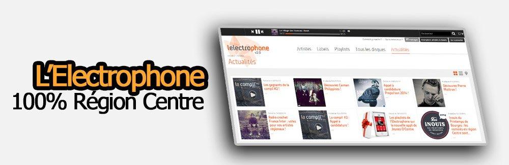l-electrophone-musique-region-centre-streaming