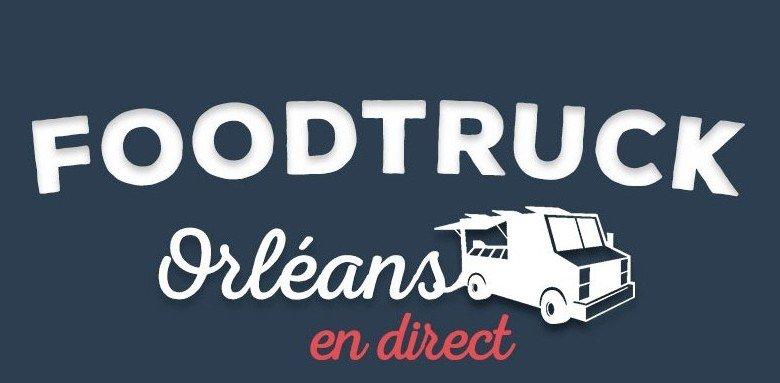 les-food-trucks-en-direct