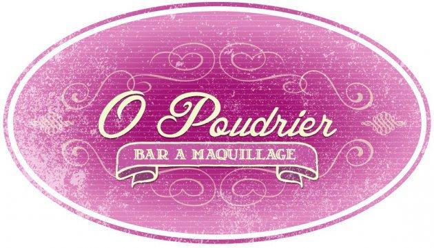 Nouveau à Orléans, le bar à maquillage Ô Poudrier 1