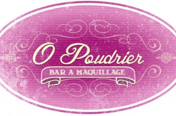 o poudrier bar maquillage orléans