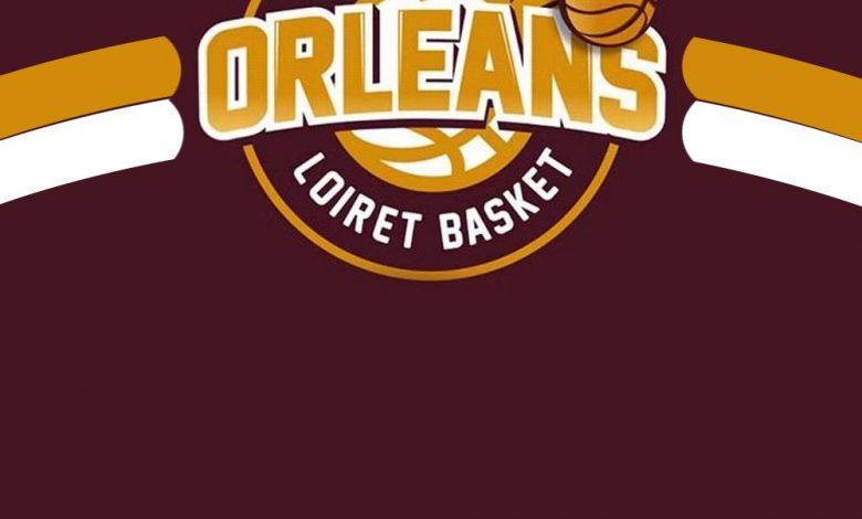 [Basket] : Le Calendrier de Pro A pour la saison 2014/2015 1