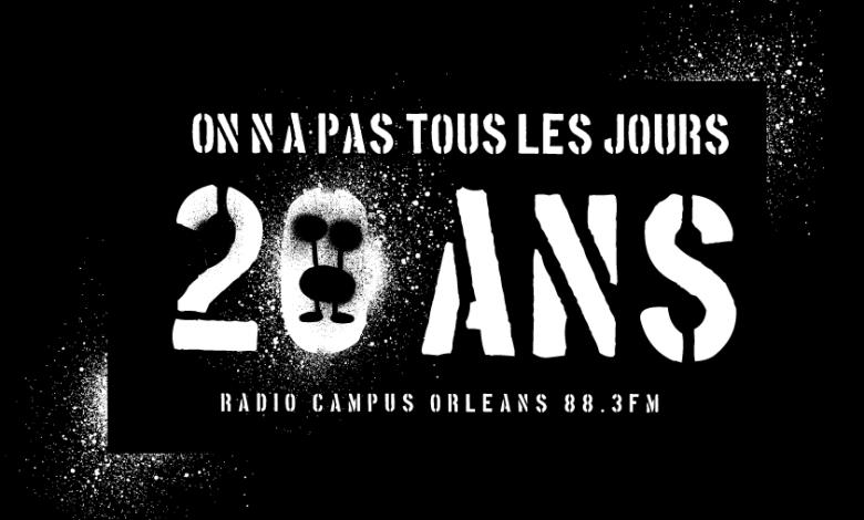 L'actualité de Radio Campus 1