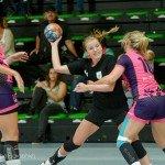 [Handball] : Résumé de la deuxième journée de la Panthera Cup 2014 3